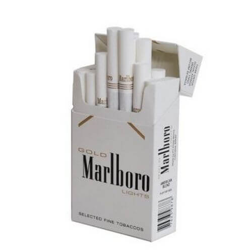 marlboro light gold cheap marlboro cigarettes not duty