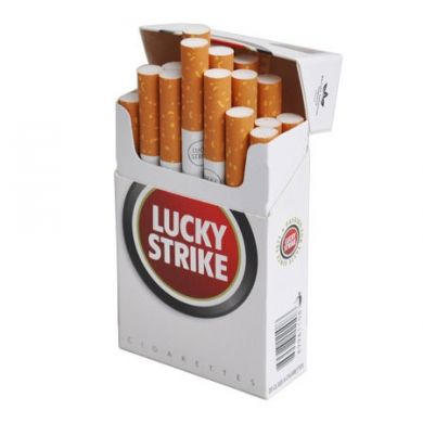lucky-strike-original